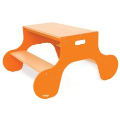 Gently used p'kolino Craft Table Furniture available in 10003 within Nyc
