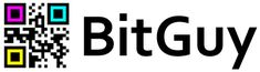 Bitguy offering top quality bitcoin mining service. you will find here best cloud mining equipments.
