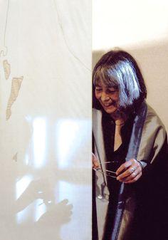 Lourdes Castro. 1950, Lourdes, Textiles, Portuguese, Portugal, Social Science, Contemporary Art, Portraits, Pintura