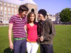 Nicholas Hoult, April Pearson, and Mike Bailey in Skins Best Series, Tv Series, Skins Generation 1, Mike Bailey, Skins Uk, Nicholas Hoult, Photo Black, My Heart Is Breaking, Models