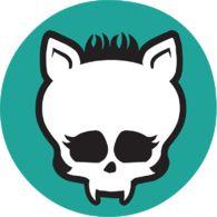 Skullette - Monster High Wiki