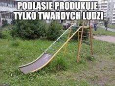 Wtf Funny, Funny Memes, Hilarious, Jokes, Love Memes, Best Memes, Hahaha Hahaha, Polish Memes, Russian Humor