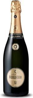 #wine to find: Berlucchi's Franciacorta Brut, 90% chardonnay, 10% pinot noir | Terlato Wines International