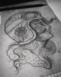 Disponível para tatuar.. >>santiagotattoos@gmail.com TATTOOS BUILT TO LAST @gf_btl @gf_btl @gf_btl QE 26 Conj. Q casa 16 Guará 2 De seg a sex das 14 as 20hs e aos sábados das 14 as 16hs. F: +55(61)3322-2527 Agendamentos e consultas apenas pessoalmente. #handpainted #traditional #tattoo #classic #tattoos #flashtattoo #flash #traditionaltattoo #brasilia #df #guara #blackandwhite #vancouver