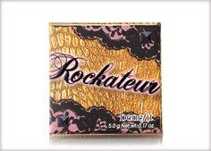 rockateur blush