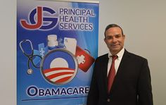 Blog de Noticias de Principal Health Services : Inscripción de Obamacare, entre Nov 1 de 2016  y E...