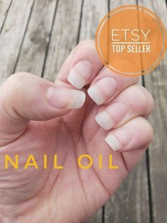 A good base is essential to have beautiful nail perfectly polished, whether with varnish or gel. Here's what you can do or advise to ensure your clients have perfect nails. 'Nail discoloration can have… Continue Reading → Toenail Fungus Vinegar, Diy Hair Loss Treatment, Serum, Nails After Acrylics, Acrylic Nails, Nail Care Routine, Thin Nails, Short Nails, Easy Nails