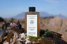 Witch Hazel & Botanicals - Balancing Toner - Natural and Organic Skincare & Baby Care Natural Sugar, Natural Face, Natural Skin Care, Organic Face Cream, Organic Skin Care, Grain Alcohol, Geranium Oil, Witch Hazel, Baby Care