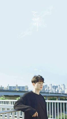 Goblin lockscreens credit to original maker.
