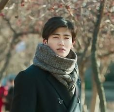 Park Hyung Sik..good  morning..hemmm