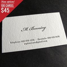 Helton law group business cards business cards created for the the aristocrat letterpress business cardscalling reheart Gallery
