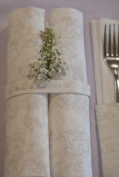 DSC_1976.jpg :: Mariella - luxusní svatební výzdoba
