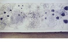 Maps - Nancy Friedemann