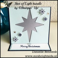Star of Light bundle - Night of Navy ink - Night of Navy, Pool Party, Whisper…