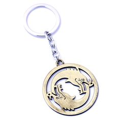 Game Overwatch Gold Dragon Key Chain for Male Over Watch Key Holder Male Key Ring Colar Masculino Llaveros Porte Clef Metal     Tag a friend who would love this!     FREE Shipping Worldwide     Get it here ---> http://letsnerdout.com/game-overwatch-gold-dragon-key-chain-for-male-over-watch-key-holder-male-key-ring-colar-masculino-llaveros-porte-clef-metal/