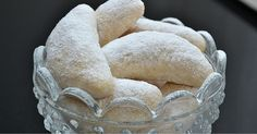 Recepti i Ideje: Suhi My Recipes, Cookie Recipes, Snack Recipes, Croatian Recipes, Russian Recipes, Sweet And Salty, Cake Cookies, Delicious Desserts, Biscuits