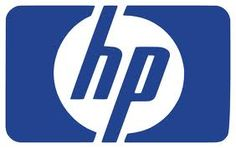 We are your HP laptop battery source. If we don't have it, we can get it.