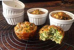 unsuz-lorlu-muffin