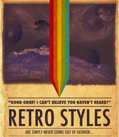 Design a Retro Styled Poster  PSDFan - Google Chrome_2012-12-14_12-45-20