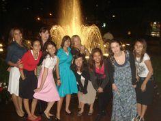 lds, mormon, sud, moças s2