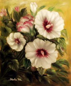 Sold work By Blerta Fili
