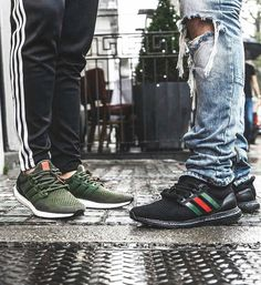 d2c348eed66 adidas Ultra Boost kaufen – alle Releases im Blick mit Grailify.com