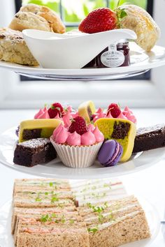 Greenwoods Hotel & Spa, Stock, Chelmsford, Essex, England. Greenwoods Hotel & Spa is a beautiful 17th Century, Grade II listed manor house set in extensive landscaped gardens located in Stock near Chelmsford, Essex. Mother's Day. Gift. Hotel. Spa. Holiday. Travel.