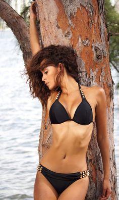 Spikes Bikini