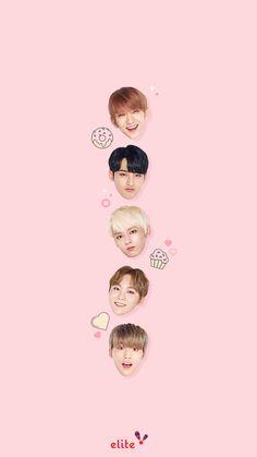 [Elite x Seventeen] Kakaotalk Wallpapers/lockscreen Mingyu Wonwoo, Seungkwan, Woozi, Joshua Seventeen, Seventeen Album, Exo Red Velvet, Jeonghan Seventeen, K Wallpaper, Seventeen Wallpapers