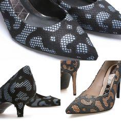 #Magrit VINTAGE TIME Raso, piel y telas vintage. Colores gris,nude y burdeos. Calidad en diseño, materiales y fabricación. MAGRIT 100%#Made in Spain. ---------------------🌷------------------------------------ #Magrit VINTAGE TIME Satin, leather and vintage fabrics. Grey,nude and burgundy colours. Quality in design, materials and workmanship. MAGRIT 100% Made in Spain.  LINKS WEB COLECCIÓN👉 http://www.magrit.es/es-ES/maria-negroazul-478 http://www.magrit.es/es-ES/andrea-gris-453 h