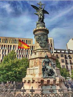 900 Ideas De Mis Favoritos Zaragoza En 2021 Zaragoza Aragón España