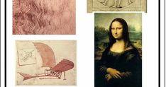 Οι καρτέλες περιέχουν βασικές πληροφορίες για τα πρόσωπα και τα γεγονότα που παρουσιάζονται στο μάθημα της Ιστορίας των Νεότερων χρόνων... World History, Mona Lisa, Artwork, Blog, Crafts, Work Of Art, Manualidades, Auguste Rodin Artwork, Artworks