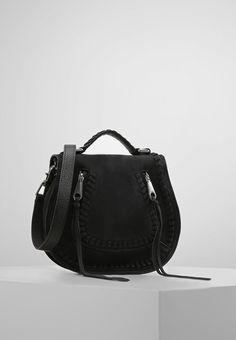f414ba889 33 Best Laptop Backpacks images in 2019   Laptop backpack, Backpack ...
