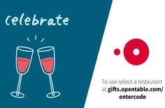 Its #day2 of the twelve days of mom. Give her a night out with the girls at her favorite restaurant with an @opentable gift card! #12days #mothersday #twelvesouth