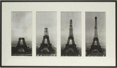 Construction of the Eiffel Tower.JPG