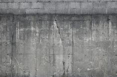 Concrete look wallpaper available at concretewall.no