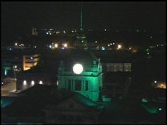Green bay Wi October 1 16  6:38 pm