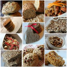 Frokost - tips... Muesli, Granola, Lchf, Tips, Cereal, Muffin, Breakfast, Food, Morning Coffee