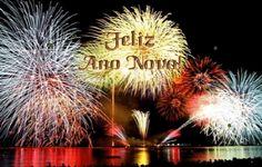 Casa do Xadrez de Alpiarça: Feliz Ano Novo !!!!!