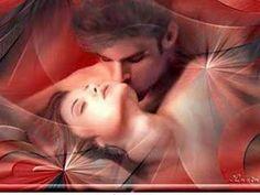 Delhusa Gjon - Végtelen szerelem Virginia, Romantic Moments, Dexter, Mystic, Attraction, Passion, Fantasy, In This Moment, Couple Photos