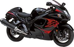 Suzuki Hayabusa Motorcycles | 2011 Suzuki Hayabusa Motorcycle>>> I want this now!