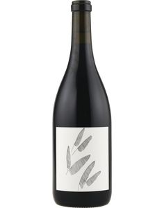 Fresh, early-picked Zinfandel from one of the young guns of the Californian garagiste wine scene. Backyard Vineyard, Vineyard Wedding, Vineyard Vines, Liquor License, Bottle Sizes, Wine Label, Wine And Spirits, Wine Making, Wines