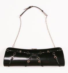 d24490804a7f 70 best Handbags images on Pinterest