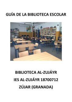 Concepto De La Web 2 0 Concepto De Biblioteca 2 0 Presentacion