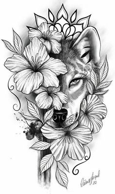 Armbeugen Tattoos, Dope Tattoos, Body Art Tattoos, Small Tattoos, Sleeve Tattoos, Tatoos, Art Drawings Sketches Simple, Pencil Art Drawings, Tattoo Drawings