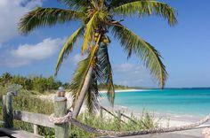 Grands Sites de Floride & Bahamas