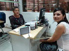 Este 9 de septiembre nueva Microrrueda de Empleo con 83 vacantes