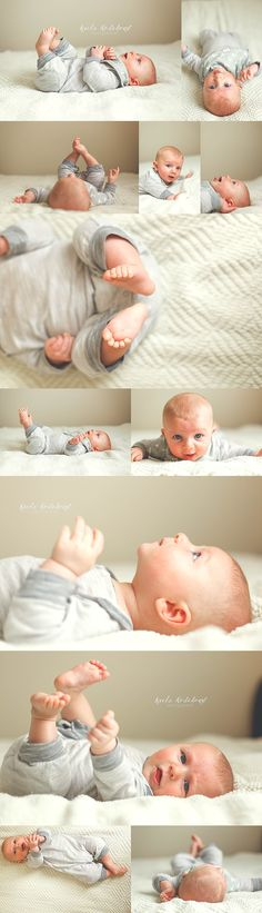 #baby #lifestyleportraits #babyportraits #naturallight #nursery