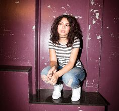 Alessia Cara Wins Us Over With Another Amazing Cover