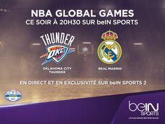 beIN SPORTS: matchs en direct tv et live streaming